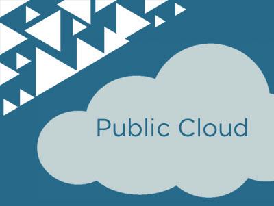publiccloud_blog