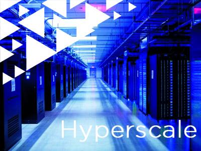 hyperscale_calque