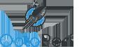 octoperf-logo