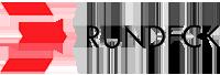 rundeck-logo