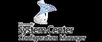 system-center-logo